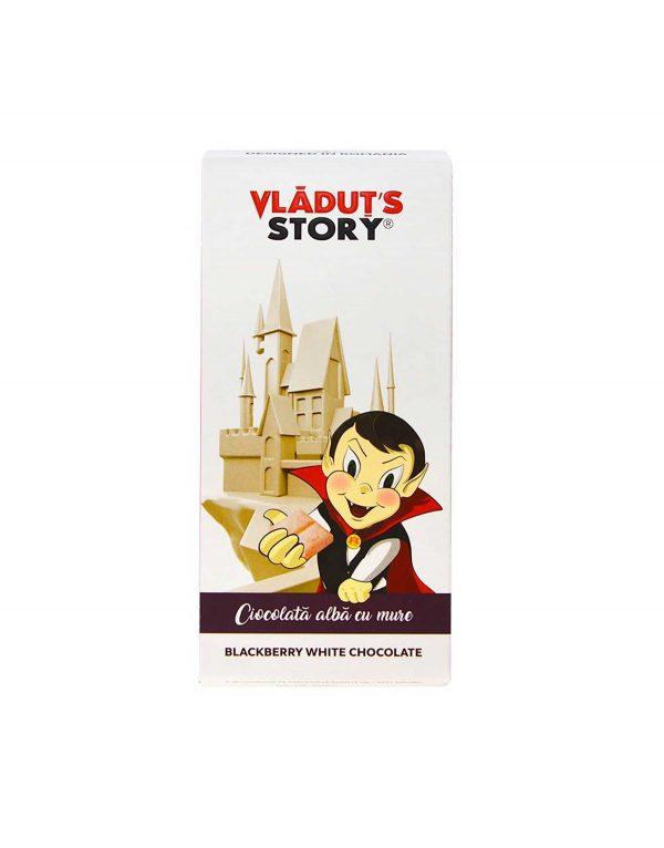 Ciocolata_alba_cu_mure_-_Vladuts_Story_FRONT.jpg
