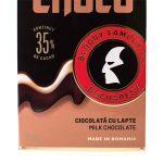 Ciocolata_cu_lapte_-_Bloody_Famous_FRONT.jpg