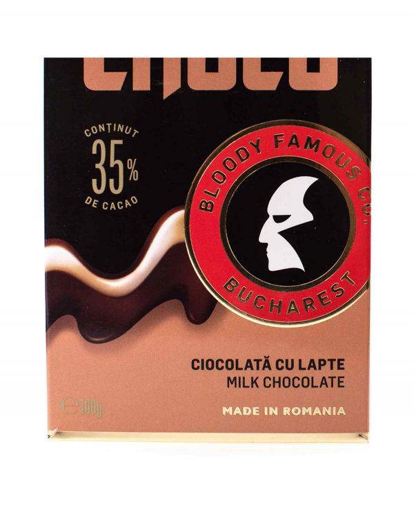 Ciocolata_cu_lapte_-_Bloody_Famous.jpg