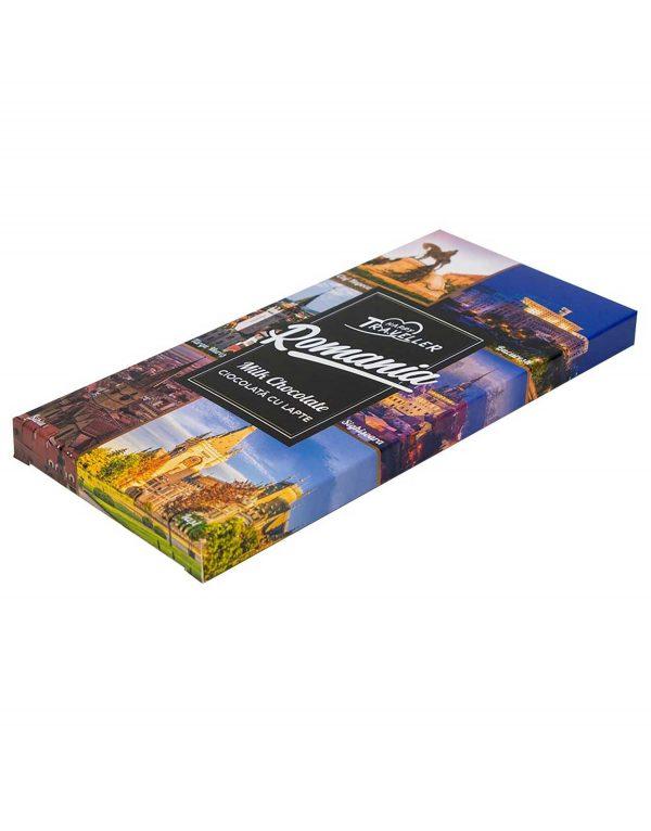 Ciocolata_cu_lapte_-_orase_-_Happy_Traveller.jpg
