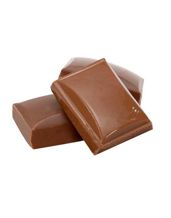 Ciocolata_cu_lapte_-_orase_-_Happy_Traveller_0.jpg