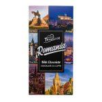 Ciocolata_cu_lapte_-_orase_-_Happy_Traveller_FRONT.jpg