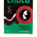 Ciocolata_cu_lapte_si_crema_de_alune_-_Bloody_Famous_FRONT.jpg