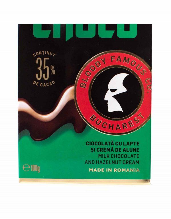 Ciocolata_cu_lapte_si_crema_de_alune_-_Bloody_Famous.jpg