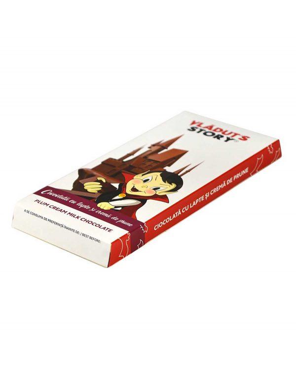 Ciocolata_cu_lapte_si_crema_de_prune_-_Vladuts_Story_0.jpg