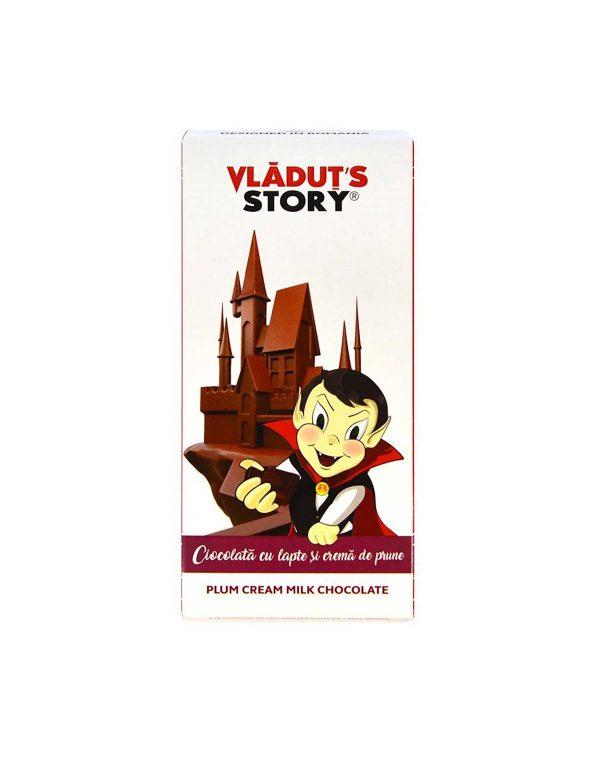 Ciocolata_cu_lapte_si_crema_de_prune_-_Vladuts_Story_FRONT.jpg