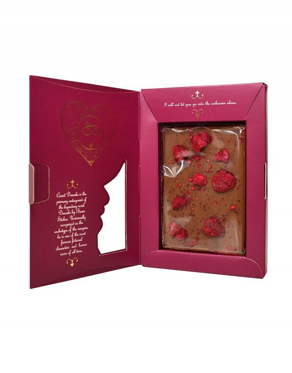 Ciocolata_cu_lapte_si_zmeura_-_Kisses_from_Transylvania_0.jpg