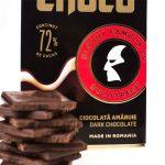 Ciocolata_neagra_-_Bloody_Famous_FRONT.jpg