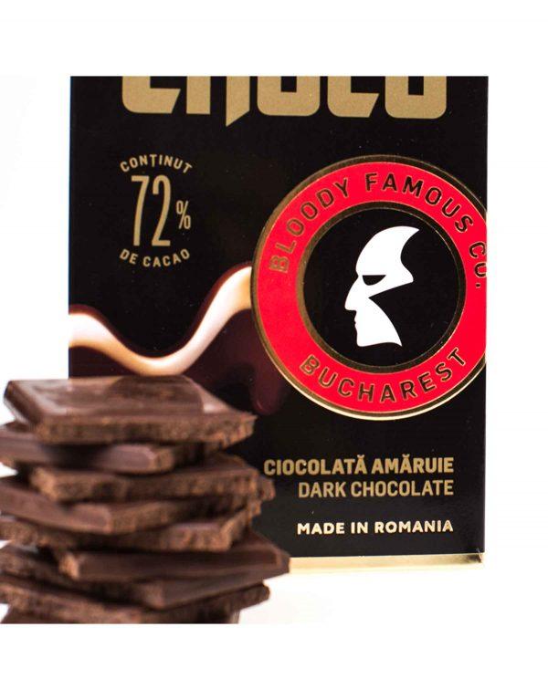 Ciocolata_neagra_-_Bloody_Famous.jpg