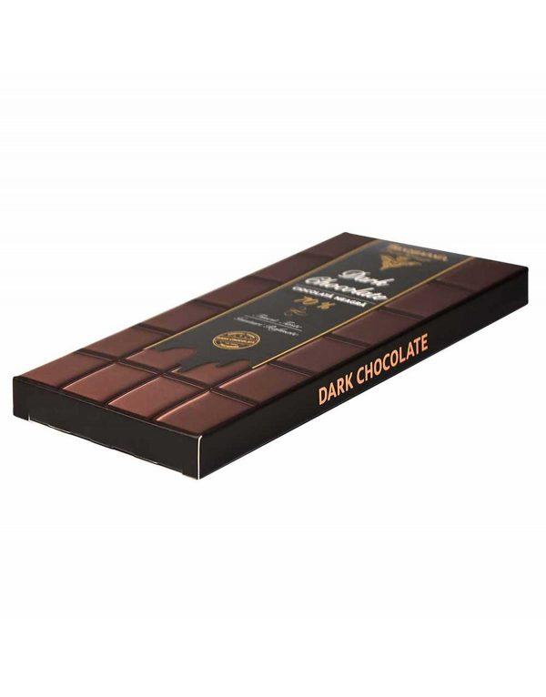 Ciocolata_neagra_-_Transylvania_3.jpg
