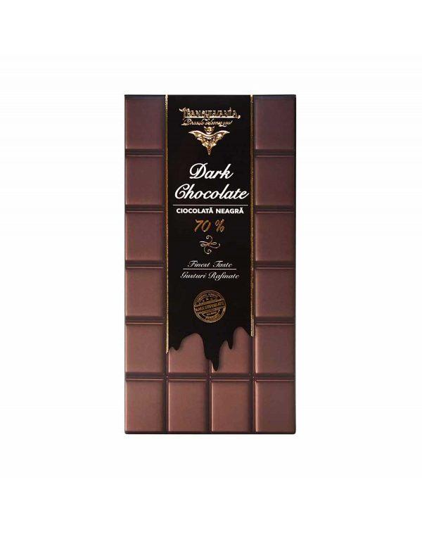 Ciocolata_neagra_-_Transylvania_FRONT.jpg
