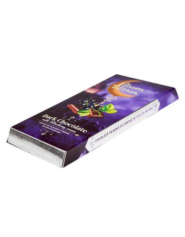 Ciocolata_neagra_cu_crema_de_fructe_de_soc_-_Kisses_from_Transylvania_0.jpg