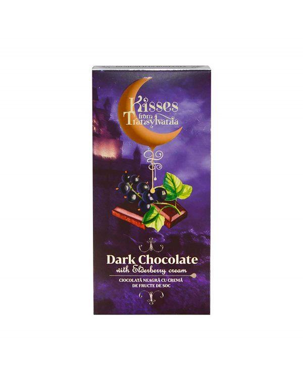 Ciocolata_neagra_cu_crema_de_fructe_de_soc_-_Kisses_from_Transylvania_FRONT.jpg