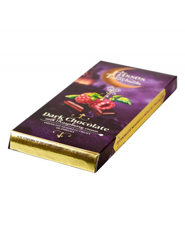 Ciocolata_neagra_cu_crema_de_zmeura_-_Kisses_from_Transylvania.jpg