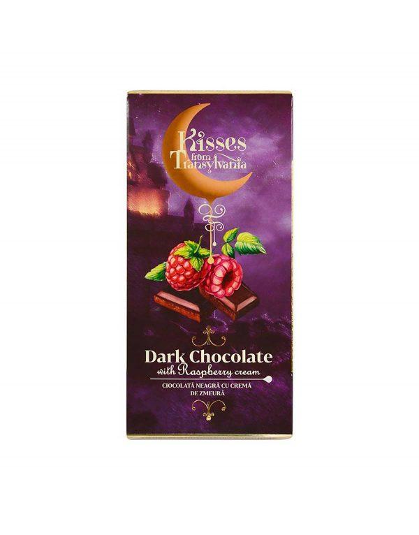 Ciocolata_neagra_cu_crema_de_zmeura_-_Kisses_from_Transylvania_FRONT.jpg
