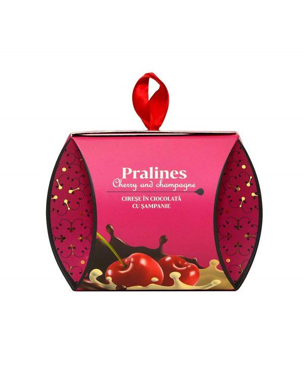 Cirese_in_ciocolata_cu_sampanie_-_Kisses_from_Transylvania_FRONT.jpg