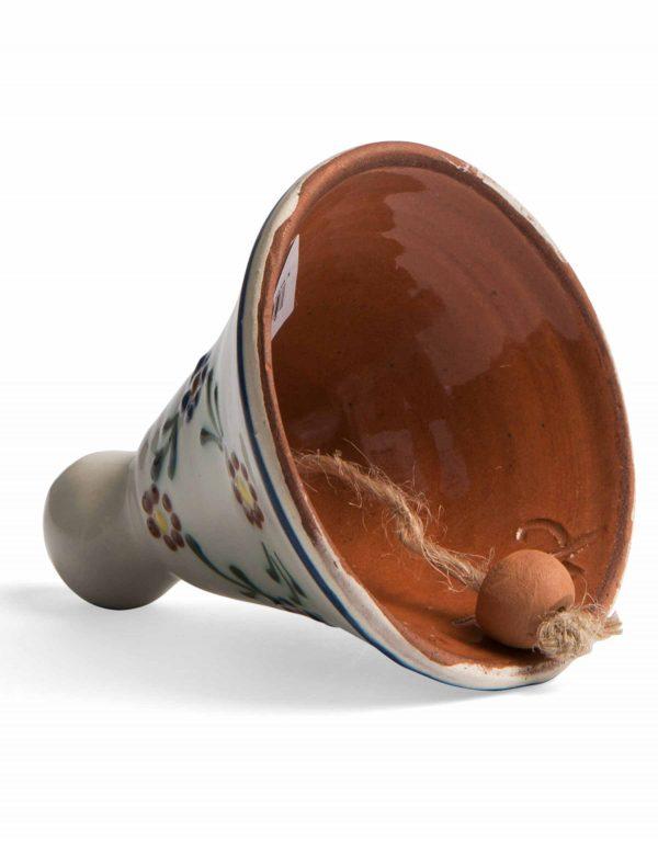 Clopotel_Decorativ_din_Ceramica_de_Baia_Mare.jpg