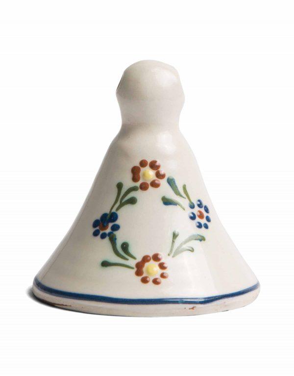 Clopotel_Decorativ_din_Ceramica_de_Baia_Mare_-_flori_FRONT.jpg