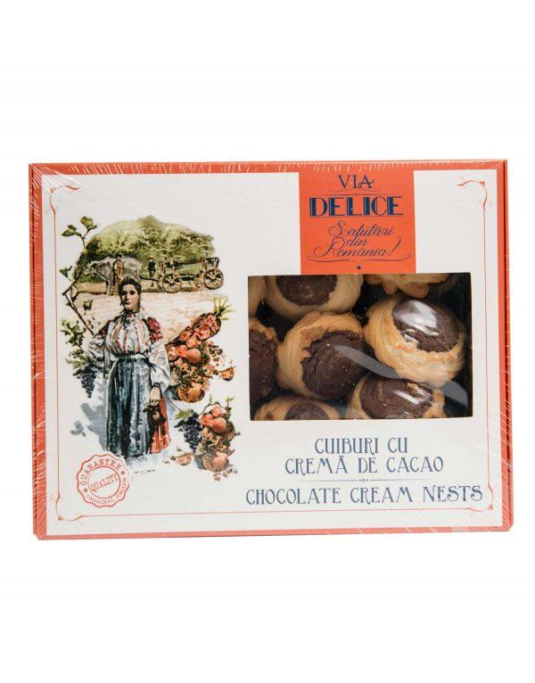 Cuiburi_cu_crema_de_cacao_Via_Delice_0.jpg