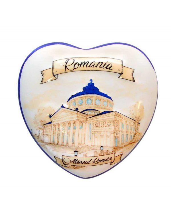 Cutie_inima_Ateneul_Roman_-_Romania_A_Story_to_Tell_FRONT.jpg