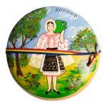 Cutie_rotunda_din_lemn_-_tarancuta_cu_fuior_FRONT.jpg