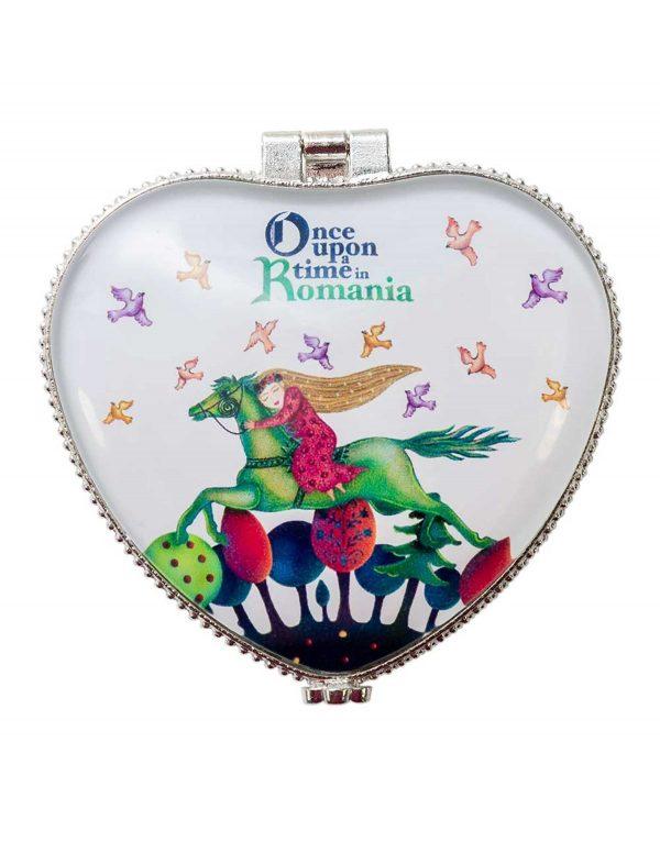 Cutiuta_din_ceramica_pentru_bijuterii_model_fetita_pe_cal_-_Once_Upon_a_Time_in_Romania_FRONT.jpg
