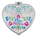 Cutiuta_din_ceramica_pentru_bijuterii_model_pasari_-_Once_Upon_a_Time_in_Romania_FRONT.jpg
