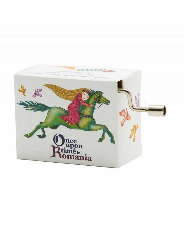 Cutiuta_muzicala_Ileana_Sanziana_-_Once_Upon_a_Time_in_Romania_FRONT.jpg