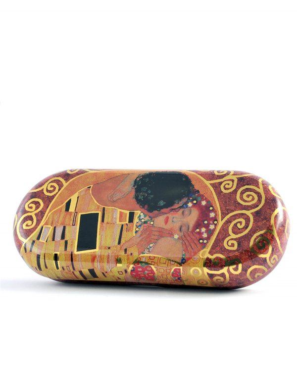 Etui_de_ochelari_-_G._Klimt_model_1_FRONT.jpg