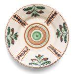 Farfurie_din_Ceramica_de_Baia_Mare_-_Alb_Fildes_FRONT.jpg