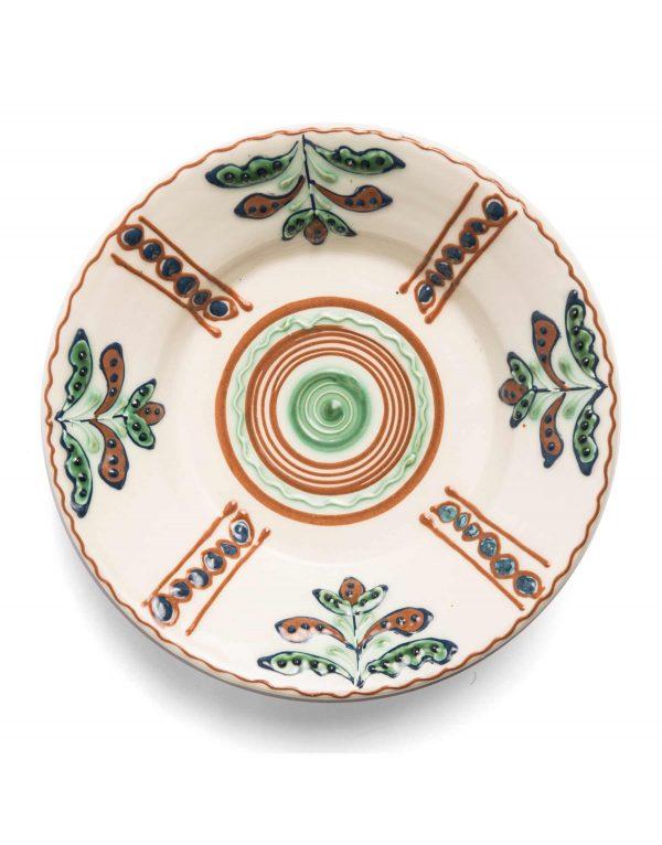 Farfurie_din_Ceramica_de_Baia_Mare_-_Alb_Fildes_0.jpg