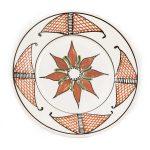 Farfurie_din_ceramica_de_Corund_-_floare_rosie_diametru_20_cm_FRONT_0.jpg