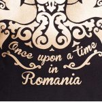 Geanta_-_Once_Upon_a_Time_in_Romania_FRONT.jpg