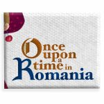 Geanta_fata_si_pisica_-_Once_Upon_a_Time_in_Romania_FRONT.jpg
