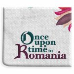 Geanta_pasari_-_Once_Upon_a_Time_in_Romania_FRONT.jpg