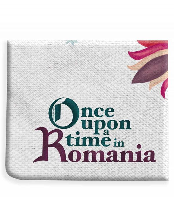 Geanta_pasari_-_Once_Upon_a_Time_in_Romania_0.jpg