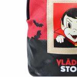 Ghiozdan_-_Vladuts_Story_FRONT.jpg