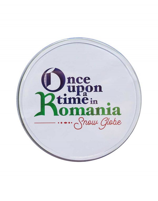 Glob_-_Once_Upon_a_Time_in_Romania_5.jpg