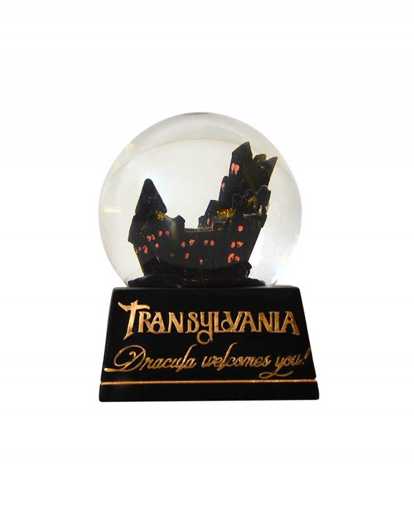 Glob_-_Transylvania_FRONT.jpg