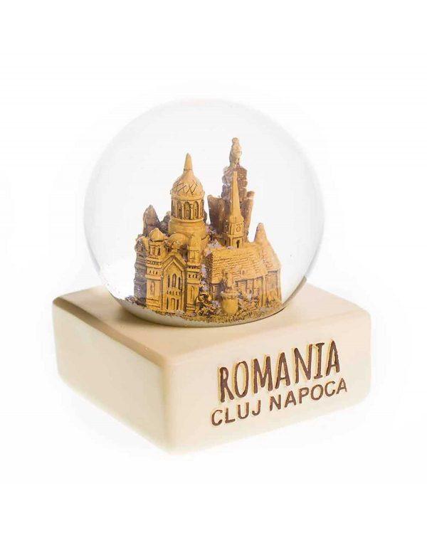 Glob_Cluj_Napoca__-_Bej_FRONT.jpg