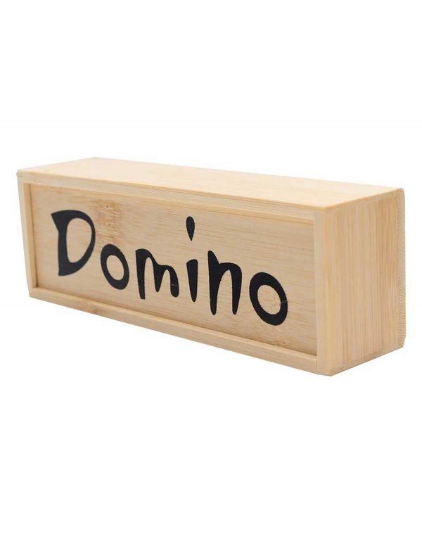 Joc_din_bambus_-_Domino_1.jpg