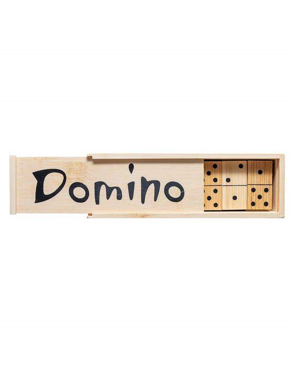 Joc_din_bambus_-_Domino_2.jpg
