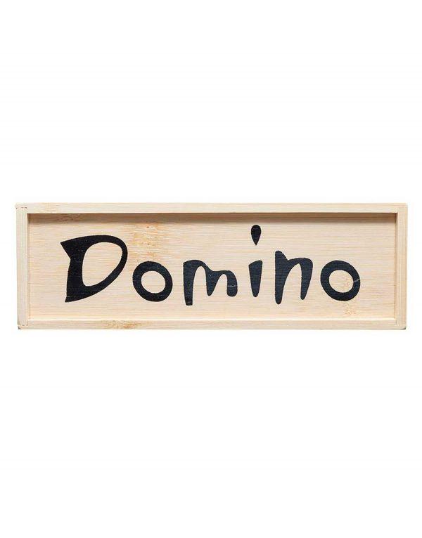 Joc_din_bambus_-_Domino_FRONT.jpg