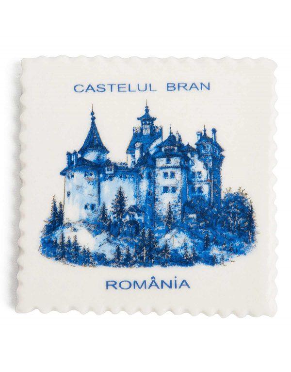Magnet_din_ceramica_-_Castelul_Bran_FRONT.jpg