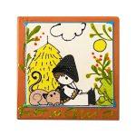 Magnet_din_ceramica_-_colorat_FRONT.jpg