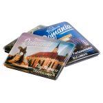 Magnet_din_sticla_Palatul_Parlamentului_-_Happy_Traveller_FRONT.jpg