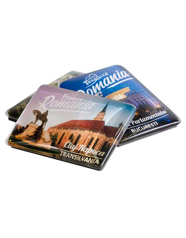 Magnet_din_sticla_Palatul_Parlamentului_-_Happy_Traveller.jpg