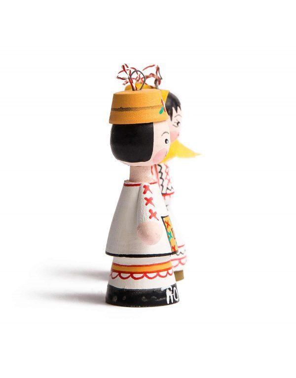 Mascote_folclorice_din__zona_Oasului_0.jpg
