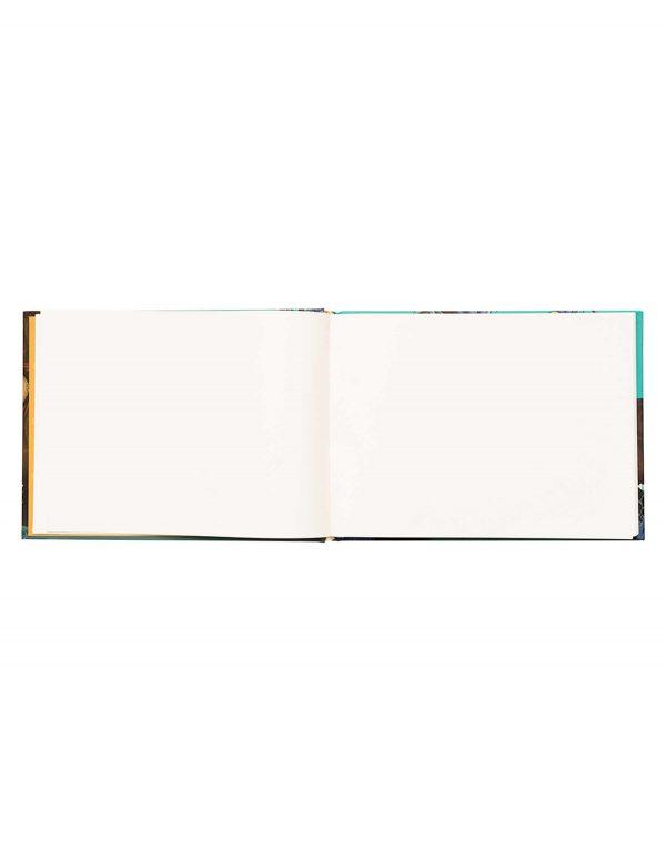 OUTR_sketchbook_open2_alb.jpg