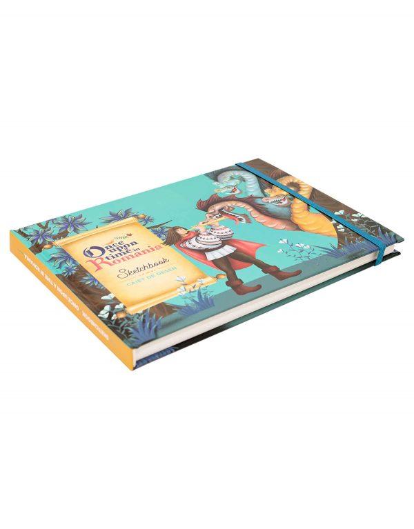 OUTR_sketchbook_side_alb.jpg
